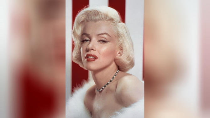Best Marilyn Monroe movies