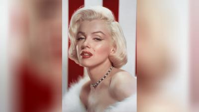 De beste films van Marilyn Monroe