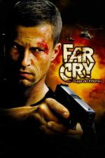 Far Cry: Fuga do Inferno