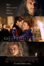 Große Erwartungen