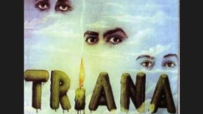 Las mejores canciones de Triana