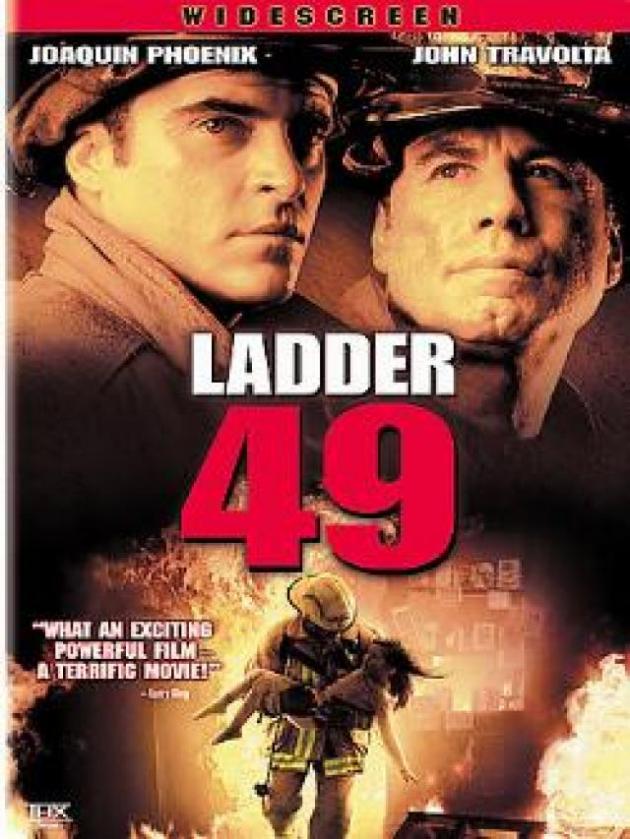 Leiter 49