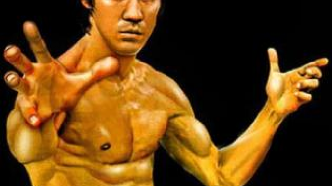 Os melhores atores de artes marciais da história