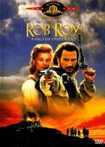Rob Roy - A Saga de uma Paixão