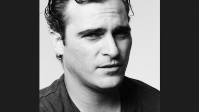 The best movies of Joaquin Phoenix