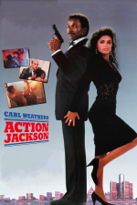 Acción Jackson