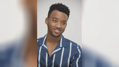 Best Algee Smith movies