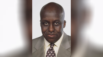 Best Bill Duke movies