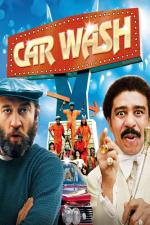Car Wash – Der ausgeflippte Waschsalon