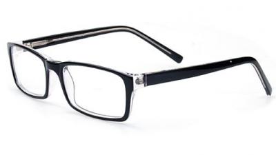 As 10 principais marcas de lentes