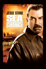 Jesse Stone: Sea Change