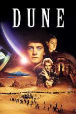 デューン/砂の惑星