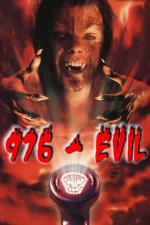 976-Evil - Durchwahl zur Hölle