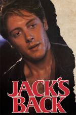 A Volta de Jack, O Estripador
