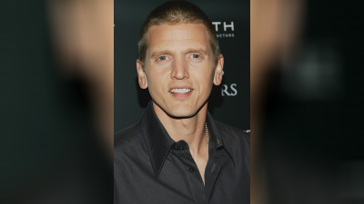 Best Barry Pepper movies
