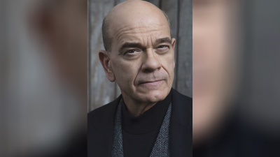 Best Robert Picardo movies