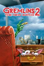Gremlins 2: A Nova Geração