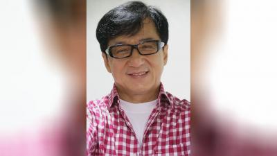 Najlepsze filmy Jackie Chan