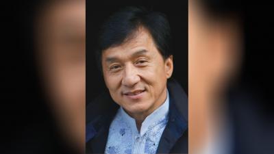 Os melhores filmes de Jackie Chan