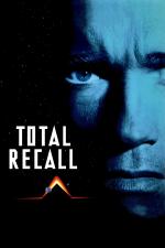 Total Recall - Die totale Erinnerung