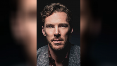 Best Benedict Cumberbatch movies