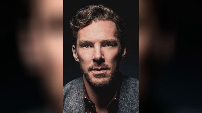 Best Benedict Cumberbatch movies