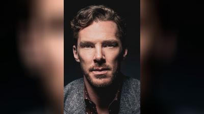 De beste films van Benedict Cumberbatch