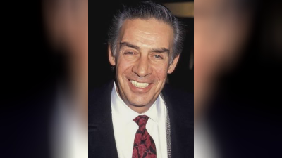 Best Jerry Orbach movies