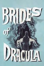 As Noivas do Vampiro