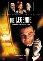 Citizen Kane - Die Hollywood-Legende