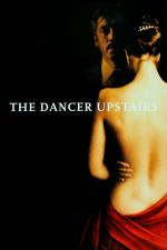 Der Obrist und die Tänzerin