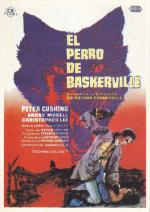 El perro de los Baskerville