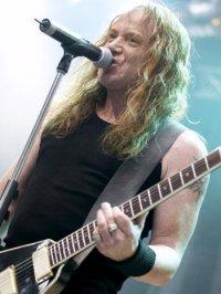 Kai Hansen (Gamma Ray)