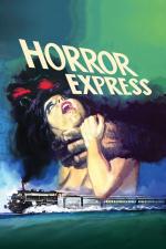 O Expresso do Horror