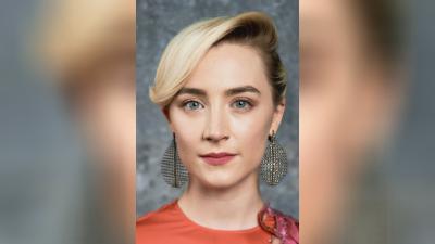 De beste films van Saoirse Ronan
