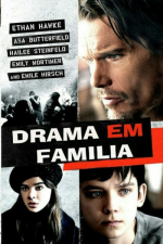Drama em Familia