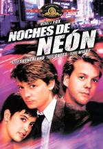 Noches de Neón