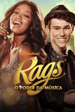 Rags: O Poder da Música