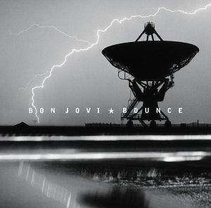Bounce (2002)