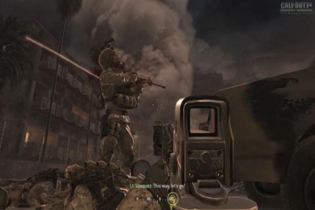 Die Besten Kriegsspiele