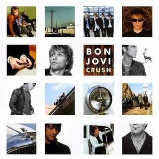 Crush (2000)