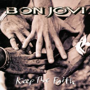 Keep The Faith (1992)