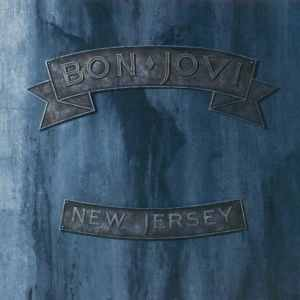 New Jersey (1988)
