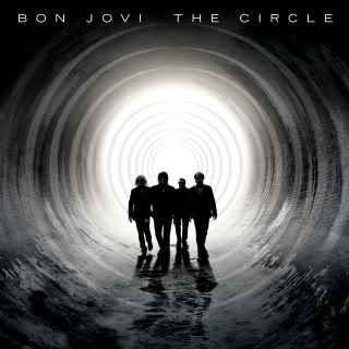 The Circle (2009)