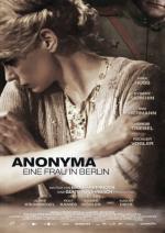 Anonyma - Una mujer en Berlín