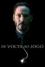John Wick: De Volta ao Jogo