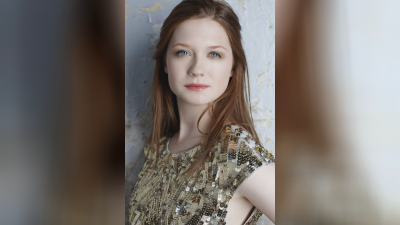 Best Bonnie Wright movies