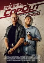 Cop Out - Geladen und entsichert