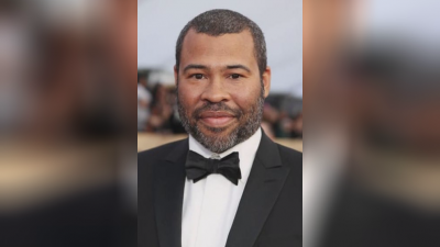 Best Jordan Peele movies