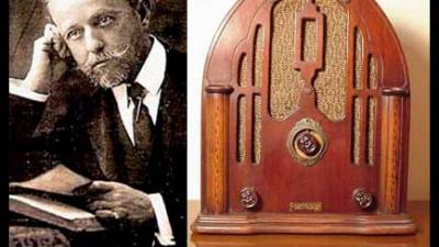 Spanische Erfindungen, die die Welt veränderten